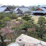 徳川最後の将軍イケメン慶喜と側室