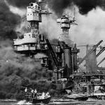 真珠湾攻撃 宣戦布告が遅れた理由とは