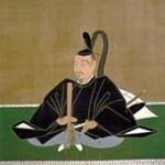 徳川家康の家臣の中でも忠勇を謳われる鳥居元忠とは?