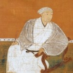 黒田官兵衛と徳川家康の関係は腹の探り合い?