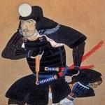 最後は真田幸村と大阪の役で奮戦した後藤又兵衛