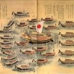 豊臣秀吉が行った朝鮮出兵失敗の原因と影響
