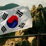 韓国統監 伊藤博文の政策はどんなものだったか