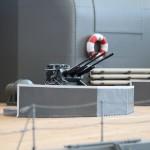 真珠湾攻撃における両軍の戦力
