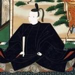 関ヶ原の戦い 小早川秀秋の裏切りの理由とは?