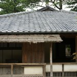 長州藩の二大巨塔 桂小五郎と高杉晋作 二人の関係とは?