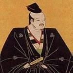 浅井長政の身長はいくつだった?