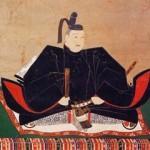 徳川秀忠はどんな性格だったのか?
