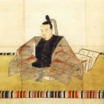 11代将軍 徳川家斉の性格がやばい!