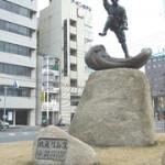 真田幸村に仕えたとされる真田十勇士のメンバー