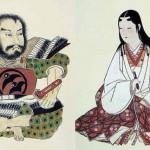 柴田勝家とお市の方の夫婦仲はどうだった?