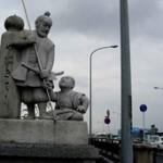 豊臣秀吉の子供時代とはどんなだった?