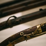 長篠の戦いでの鉄砲の数は本当に3000丁もあった!?