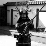 江戸時代の武士の生活はどんなだった?