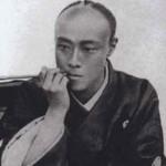 徳川慶喜の趣味の写真撮影 その腕前は?