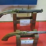 長篠の戦いで鉄砲三段撃ちは行われなかった!?