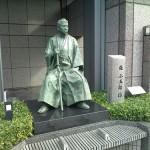 桂小五郎の剣術の腕前はどの程度だった?