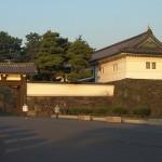 桜田門外の変 その後の日本史への影響