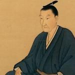 吉田松陰の弟・敏三郎はどんな人だった!?
