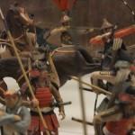 大坂冬の陣 開戦までの流れとその布陣は?