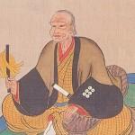 真田昌幸のお墓はどこにある?