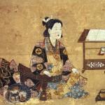 豊臣秀頼と千姫の結婚にはどんな意味があった?