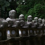 長州征伐の兵力と長州藩の死者はどれくらいだった?