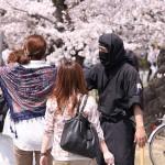 大阪夏の陣 両軍の合言葉 そして、その意味はいったい!?