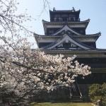 福島正則が改易されたのは江戸幕府の陰謀!?