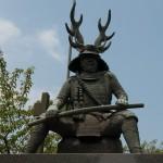 本多忠勝が戦国時代最強の武将といわれるのは何故!?