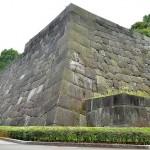 築城の名手と言われた藤堂高虎 建てた城はいったいどれくらいある!?