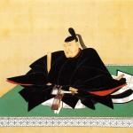 第9代将軍 徳川家重は女性だったという噂の真偽は!?