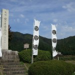 立花宗茂が関ヶ原の戦いに間に合っていたら、歴史は変わった!?