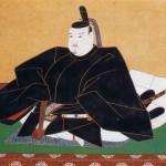 3代将軍 徳川家光は実の父と母に疎まれるような性格だった!?