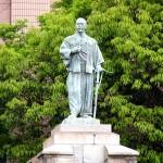 大友宗麟は奴隷貿易でボロ儲け! その資金で九州を統一しようとしていた!?