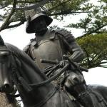 関ヶ原の戦い その時の伊達政宗は領土拡大のために動いてた!?