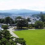 前田利家と徳川家康の対立 秀吉亡き後から関ヶ原の戦いまでの経緯