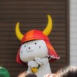 井伊直孝と招き猫の不思議な関係 ひこにゃん誕生の秘密もココにあった!
