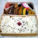 関ヶ原の戦で吉川広家の「弁当食べてるので出陣できません」発言って本当?