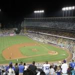 野球好きの敵!? 新渡戸稲造らが提唱した野球害毒論とは