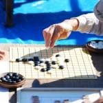 多趣味な徳川家康 実は囲碁も大好きだった!?