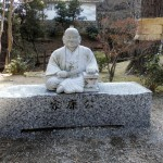 五大老筆頭 徳川家康は他の大老たちを凌駕するだけの力を持っていた!?