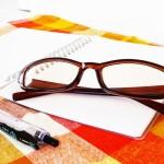 日本人初の眼鏡ユーザーは徳川家康だった!?