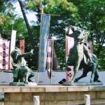 武田信玄を支えた弟 武田信繁 川中島で一騎打ちしたのは実は彼だった!?