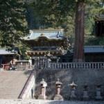 徳川家康は松平元康から、何故改名をした!? 家康の家の字は誰からもらった?