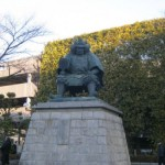 諸説ある武田信玄の墓所! 甲斐の一大英雄のお墓はどこにある?