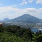 関ヶ原の戦いに敗れた後の宇喜多秀家の八丈島での生活ぶりとは