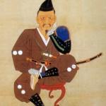 三方ヶ原の戦いで負けた徳川家康が描かせた肖像画の意味が深い!