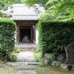 築山殿は悪妻だった!? 徳川家康正室の謎に包まれた生涯とその性格